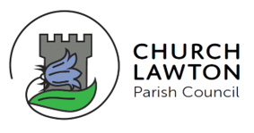 Church Lawton Parish Council